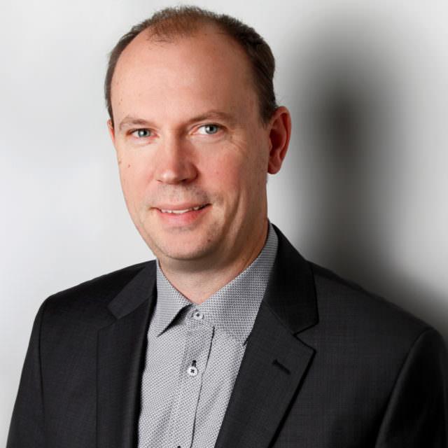Ingo Borowicz