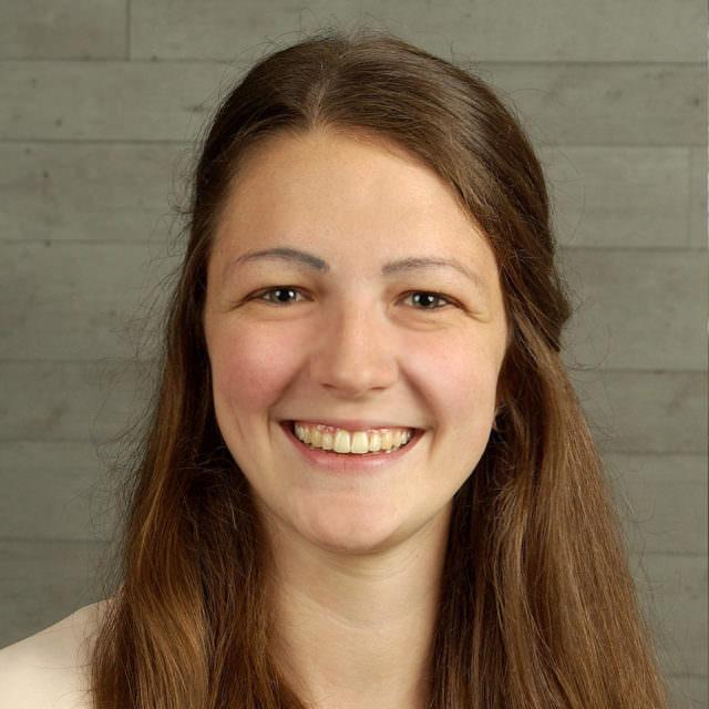 Lisa Zölzer