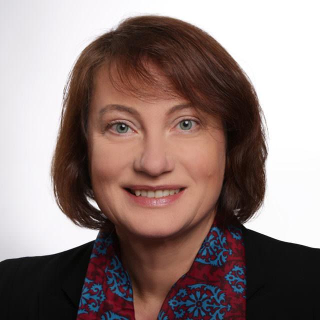 Nicole Lanver